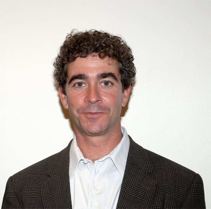 Jesper Otterbeck